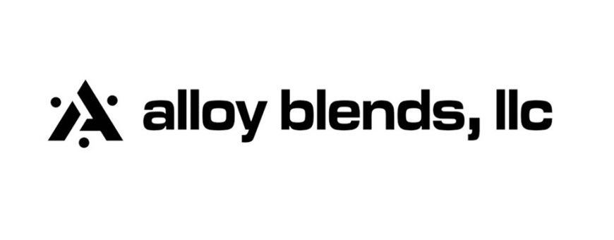 ALOY BLENDS
