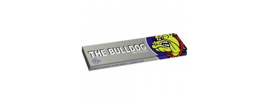FILTERS AND CARTONS accessories for smokers wholesale bulldog tobacco