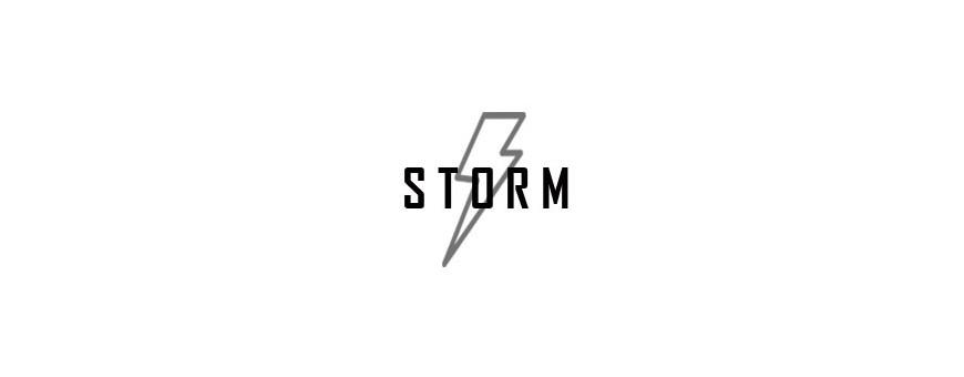 Storm Vaporizzatore Erba Smo-Kingshop.it