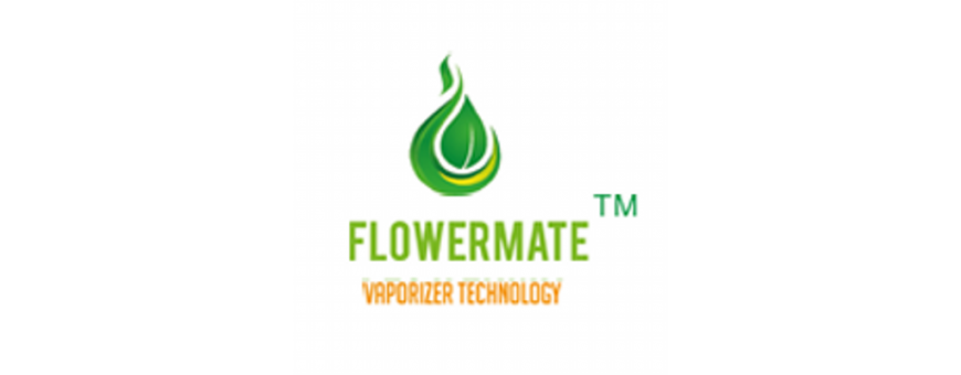 Flawermate Vaporizer Grass Smo-Kingshop.it