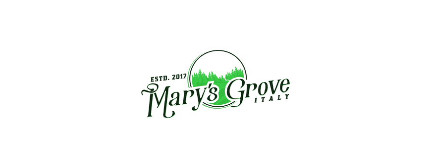 Mary's Grove Vendita Cannabis Light Easy Legale Italiana