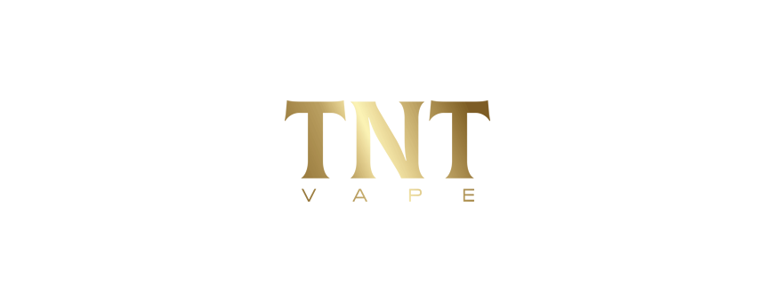 TNT VAPE SHOT SERIES