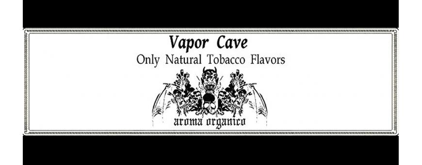 aromi concentrati vapor cave aromi organici sigaretta elettronica cbd