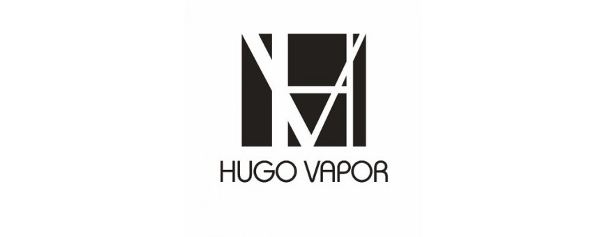 Hugo Vapor Bf Squeezer smo-kingshop.it