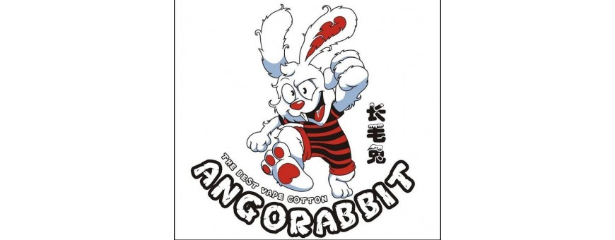 Cotone Angorabbit smo-kingshop.it