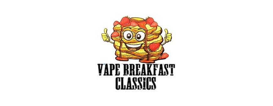 VAPE BREAKFAST AROMI ISTANTANEI SMO-KINGSHOP.IT