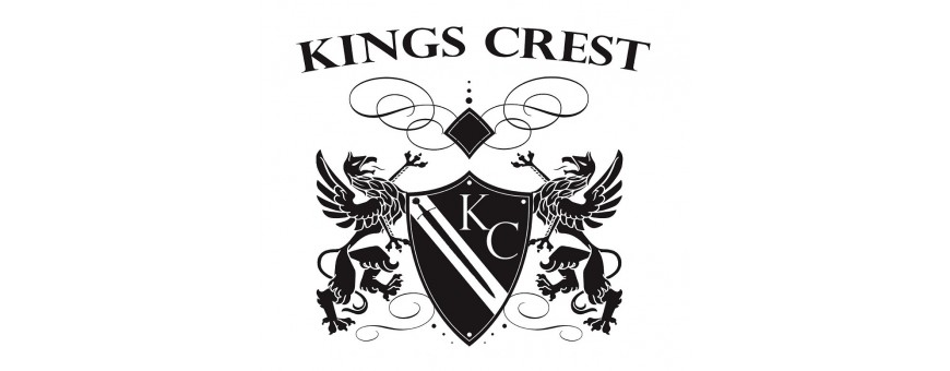 King Crest Concentrated Aroma