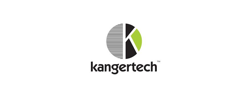 Kangertech box mod sigaretta elettronica da smo-kingshop.it