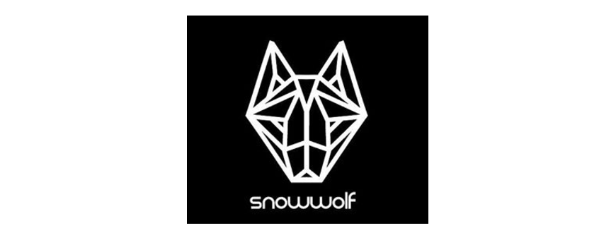 Snow Wolf Box Mod Sigarette Elettroniche da Smo-kingshop.it