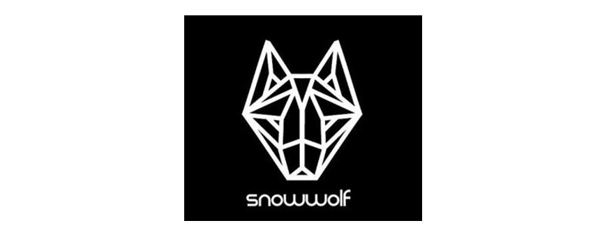 SNOW WOLF BOX MOD