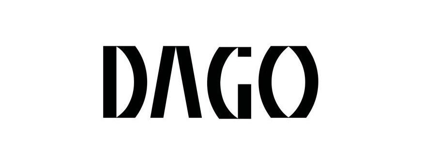 Dago Triple Concentration Aroma