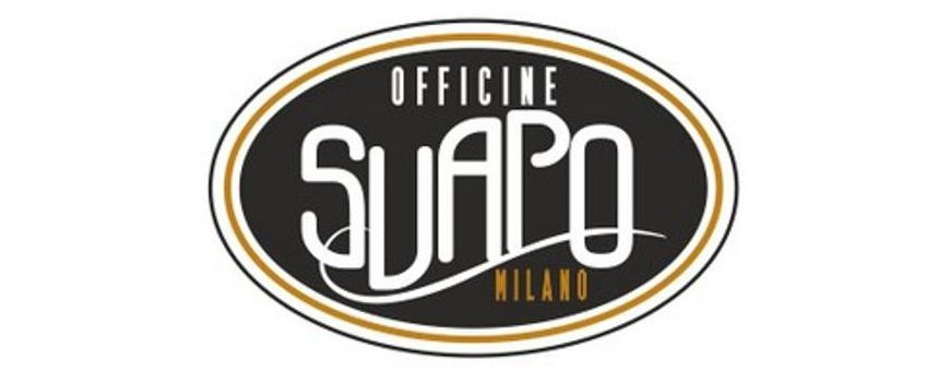 Officine Svapo Concentrated Flavors