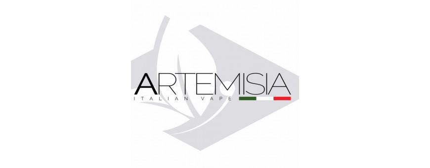 Artemisia Bio Flavors