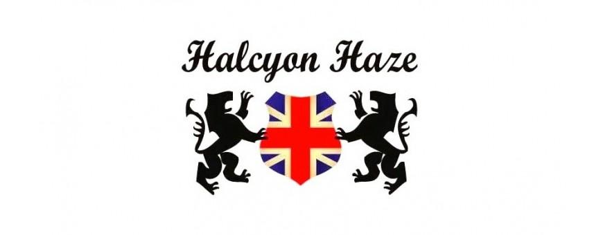 Halcyon Haze Aromi Concentrati