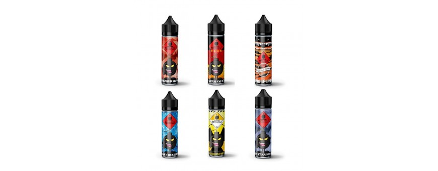 Bang Juice Aromi 15 ml Smo-Kingshop.it