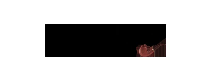 La Tabaccheria Liquidi Cigar Crème scomposti Smo-Kingshop.it