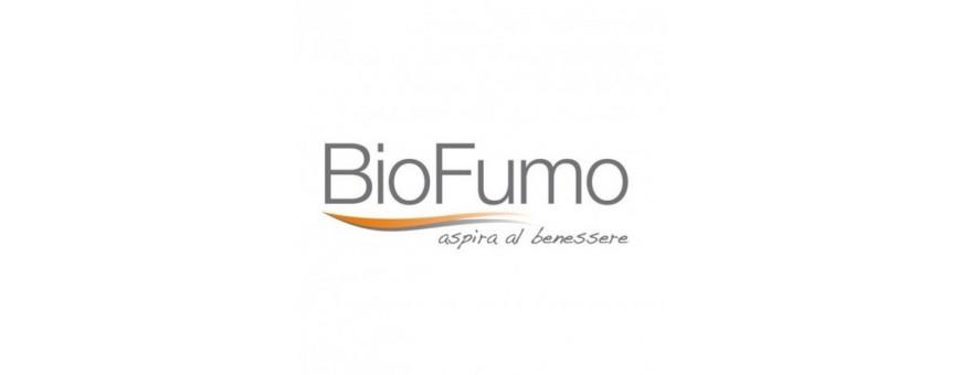 biofumo aromi concentrati 10ml per la sigaretta elettronica