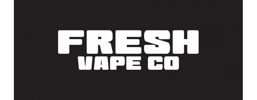 VAPE FRESH CO