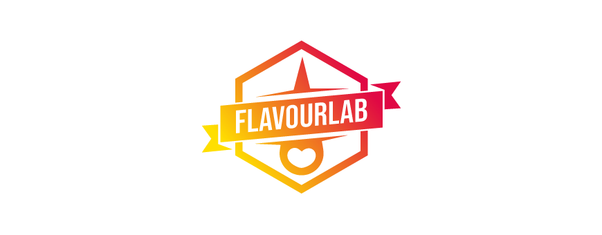 flavourlab In this category you can find all the liquids produced by flavourlab