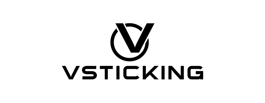 VSTICKING