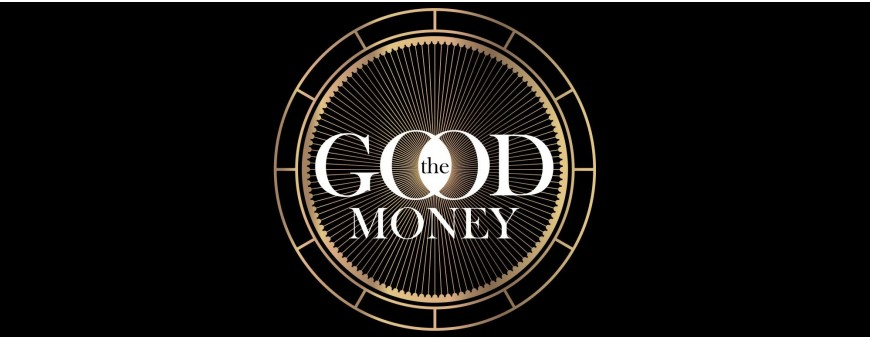 THE GOOD MONEY