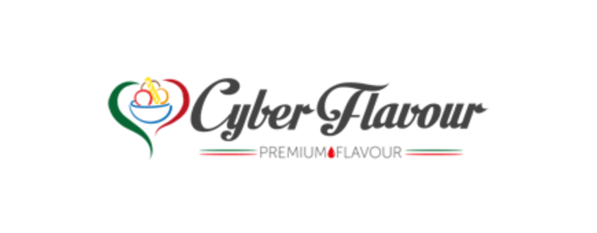 CYBER FLAVOUR