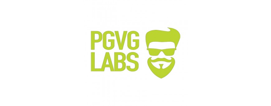 PGVG LABS Sigarette Elettroniche Smo-KingShop.it