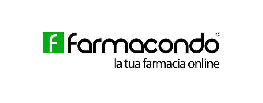 Farmacondo Aromi a Tripla Concentrazione Shot Series