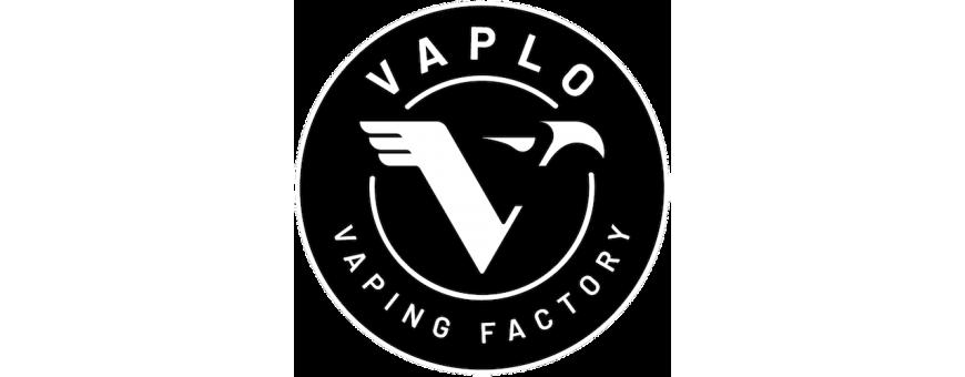 VAPLO
