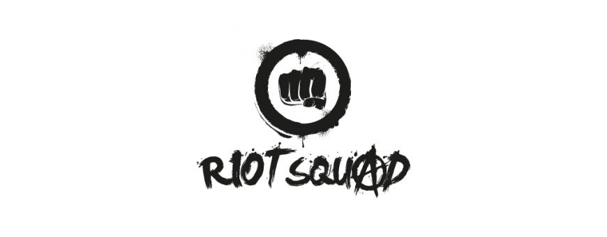Riot Squad Aromi Concentrati per Sigaretta Elettronica