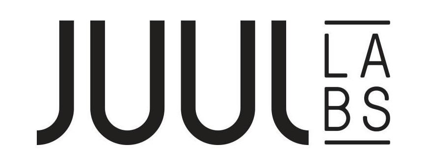 JuulPods Liquido con Nicotina by Juul