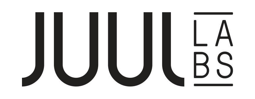 Juul Labs Electronic Cigarettes Preloaded by JuulPods
