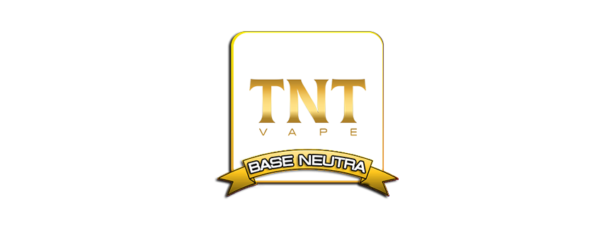 TNT VAPE best Vaping Bases at the best online price for Electronic Cigarette