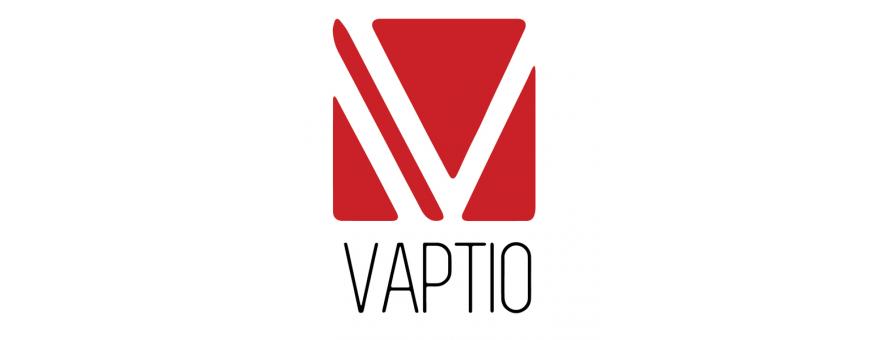 VAPTIO Kit Completi Sigarette Elettroniche e Liquidi Sigarette Elettroniche Online Smo-KingShop.it