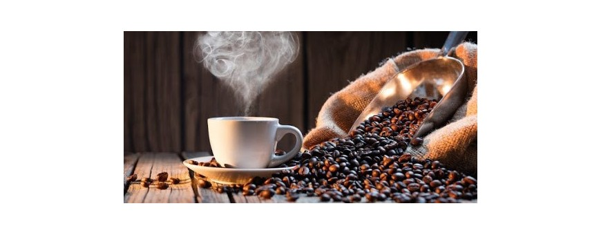 CAPSULE CIALDE MACCHINA CAFFÈ COMPATIBILI MACCHINE CAFFÈ NESPRESSO, BORBONE, LAVAZZA, DOLCE GUSTO E KIMBO