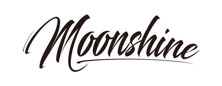 MOONSHINE Vape solo i migliori Liquidi Sigaretta Elettronica Cremosi, Fruttati ed Ice in formato Aroma Doppia Concentrazione