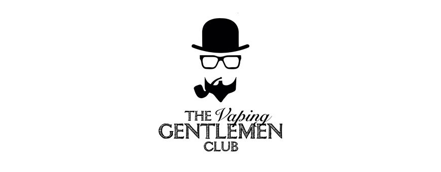 THE VAPING GENTLEMEN CLUB atomizzatori rigenerabili Bottom Feeder per Sigaretta Elettronica miglior prezzo online da Smo-Kingshop.it