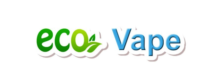 ECO VAPE Double Concentration Aromas 20ml in 60ml Liquids Electronic Cigarettes at the best price smo-kingShop.it
