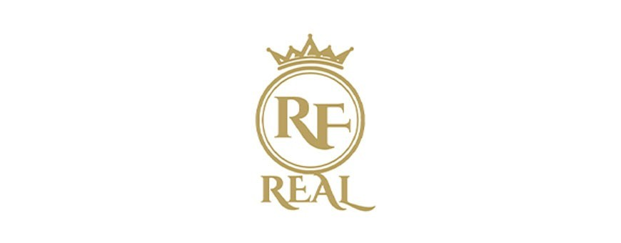 REAL FARMA Double Concentration Aromas 20 ml in 60 ml Liquids Electronic Cigarettes smo-kingShop.it