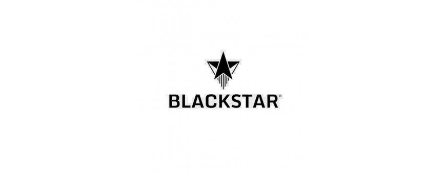 BLACKSTAR Accessories for the Electronic Cigarette on Smo-Kingshop.it