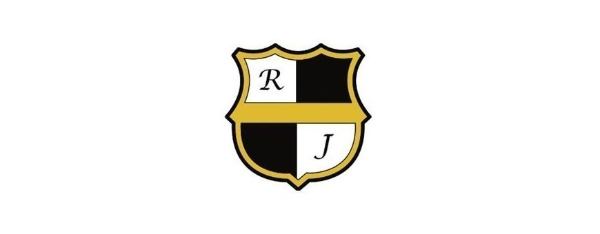 RETRO JOES BY JOE'S JUICE Aromi Concentrati 30 ml per SIGARETTA ELETTRONICA da Smo-KingShop