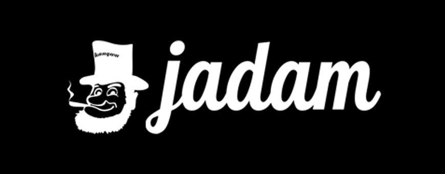 JADAM acquista ACCESSORI RICAMBI ATOMIZZATORI SIGARETTA ELETTRONICA MINI-19 al miglior prezzo online da Smo-KingShop.it
