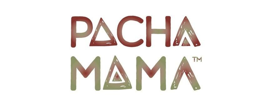 PACHA MAMA Aromi Concentrati 30 ml prodotti da Charlie's Chalk Dust per SIGARETTA ELETTRONICA.