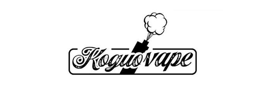 KOGUOVAPE acquista BOX MOD SIGARETTA ELETTRONICA al miglior prezzo online da Smo-KingShop.it