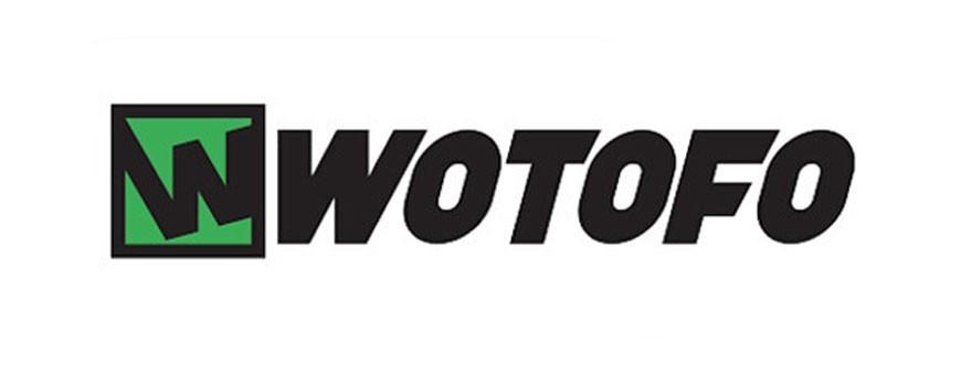 WOTOFO acquista KIT COMPLETI SIGARETTA ELETTRONICA al miglior prezzo online da Smo-KingShop.it
