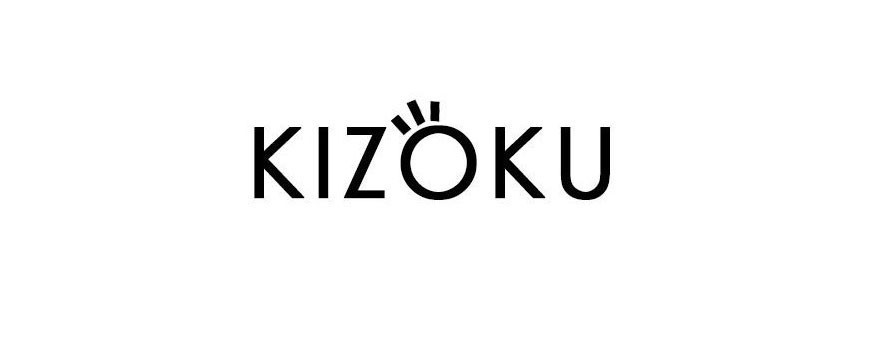 KIZOKU COMPLETE KITS ELECTRONIC CIGARETTE at the best price online from Smo-KingShop.it