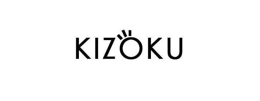 KIZOKU acquista ATOMIZZATORI SIGARETTA ELETTRONICA al miglior prezzo online da Smo-KingShop.it