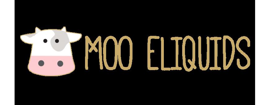 MOO ELIQUIDS
