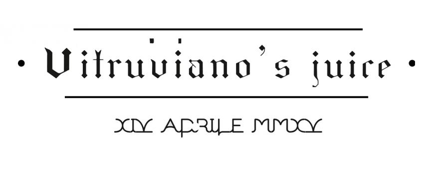 Liquidi sigaretta elettronica online Vitruviano positano vitruviano's