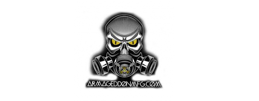 atomizzatori armageddon
